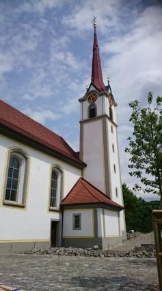 Kirche Allenwinden (3)